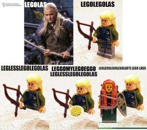 legless-lego-legolas