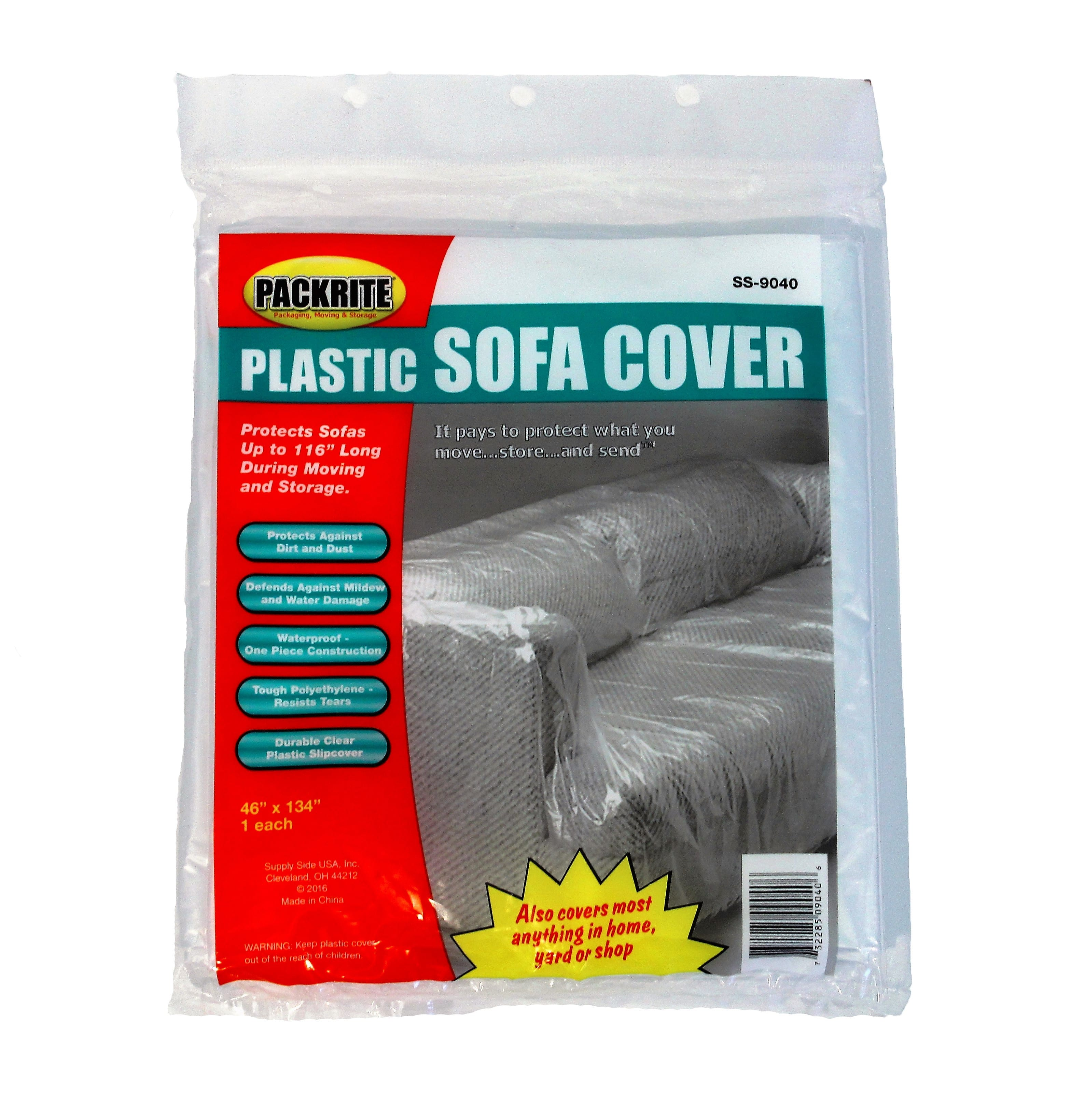 sofa cover storage bag serta cornell bed reviews guardian self pittsburgh and colorado
