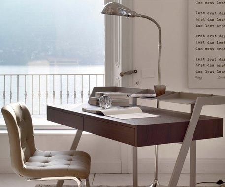 Complementi arredo e accessori per arredamento casa e ufficio