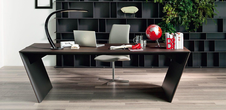 Nel nostro catalogo potrai trovare una vasta gamma di mobili da ufficio direzionali moderni ed eleganti che richiamano uno stile contemporaneo e facilmente collocabile in diverse ambientazioni. Arredo Ufficio Arredatori Ed Interior Design Per Ufficio