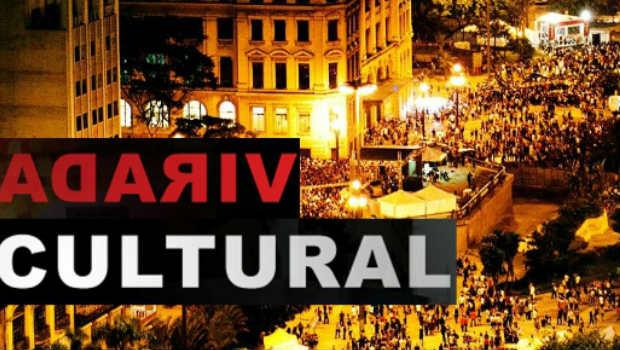 virada-cultural-paulista