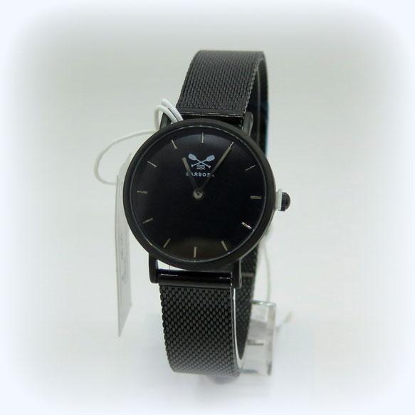 orologio barbosa donna