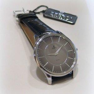 orologio classico zzero
