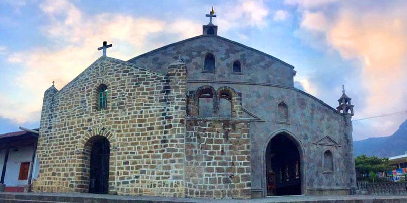 Cosas que puedes hacer en San Juan La Laguna segn Diy Travel
