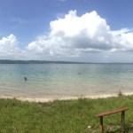 Playa El Chechenal y Mirador del Rey Canek, Petén Guatemala