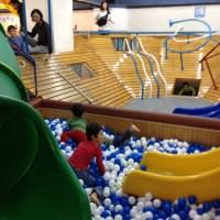 1.1387178001.ball-pool