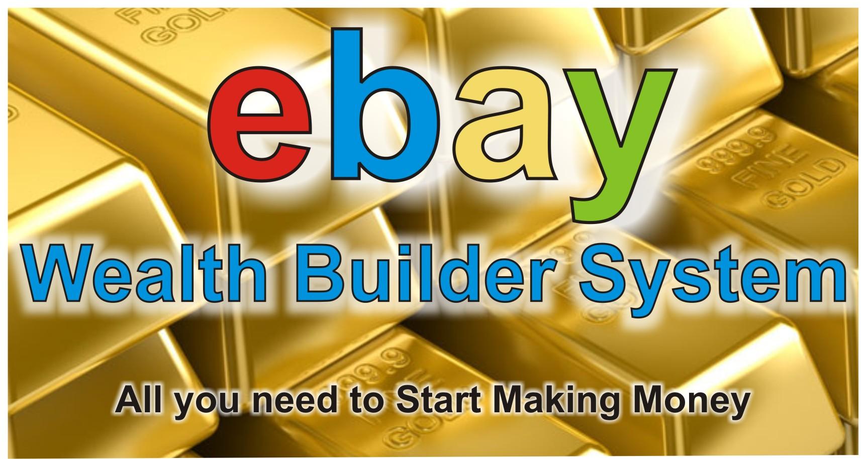 Index Of AuctionImages100k Ebay Business