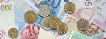 costo sito web Milano