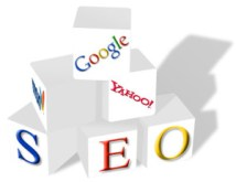 Analisi posizionamento sito gratis