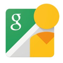 Fotografo certificato Google Street Wiev