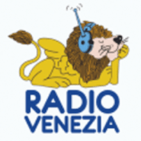 Intervista di Gubitosa Pierfranco a Radio Venezia