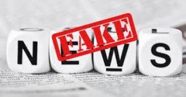 fake news milano