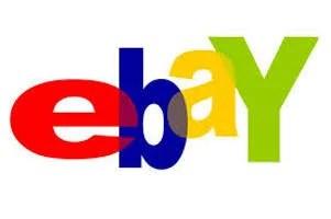 come creare account ebay