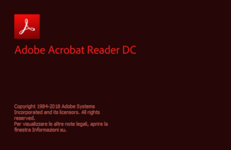 acrobat reader download
