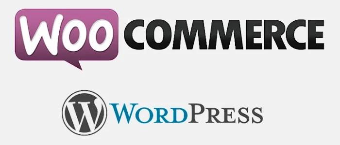 Quanto costa creare un negozio online con WooCommerce