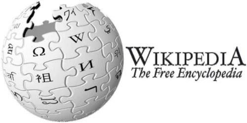 come scrivere una voce su wikipedia