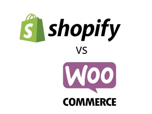 shopify-wordpress-gubitosa-pierfranco