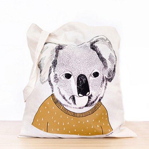 depapa-koala-torba
