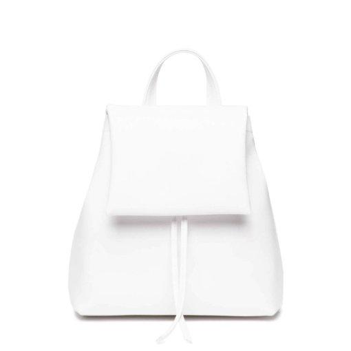 mini__boo_backpack_white (1)