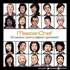 concorrenti_masterchef_fumetti