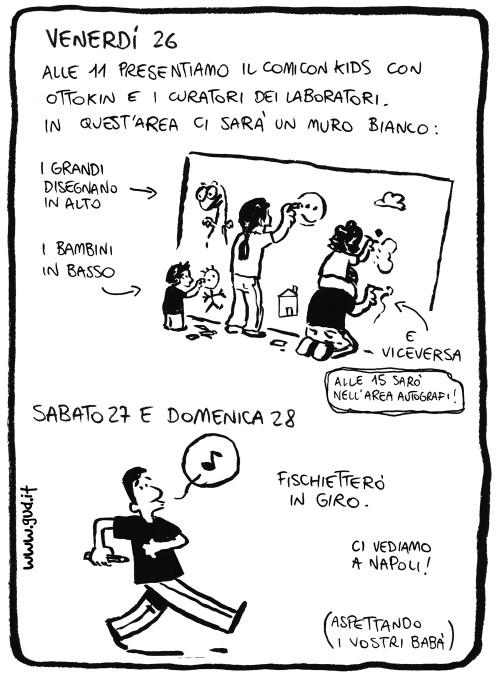 napoli_comicon_13_02