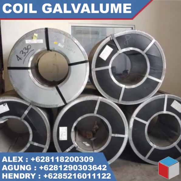 baja ringan vs galvalume archives supplier distributor gudang coil