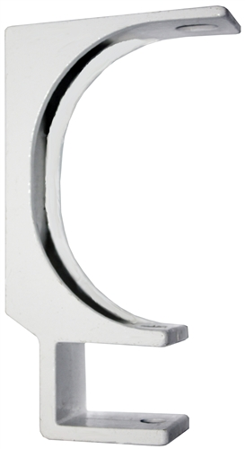 Retractable Awning Brackets Aleko 174 Ceiling Bracket For