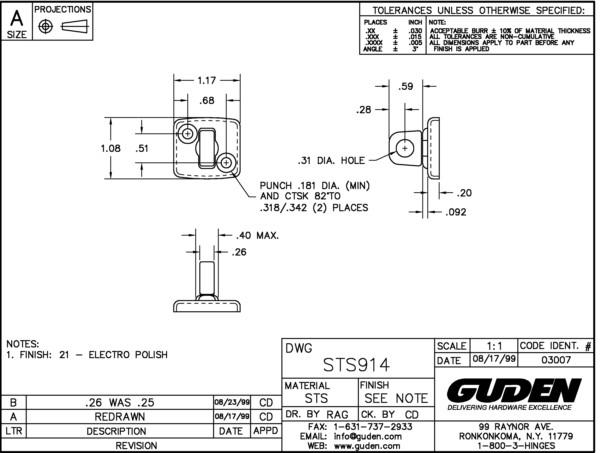Wiring Diagram For 2012 Harley Tri Glide 2012 Harley