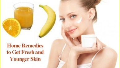 home-remedies-skin-care copy