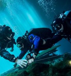 gue diver training [ 1198 x 768 Pixel ]