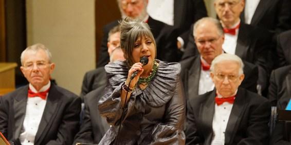 Juno-Award-winner-Deborah-Caya-Klassen