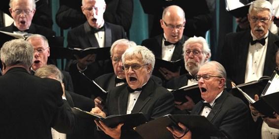 the-baritones