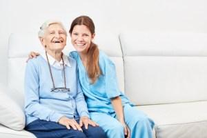 Pflegeversicherung Beitrag