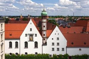 PKV Augsburg