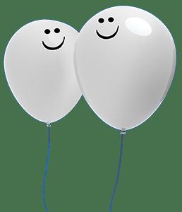 ballone4