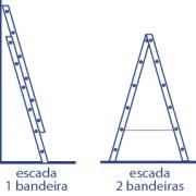escada-extensivel-guepar