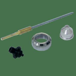861-3405-kit-reparo-para-pistola-g1-02-guepar