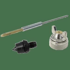 861-3406-kit-reparo-para-pistola-de-pintura-g2-01