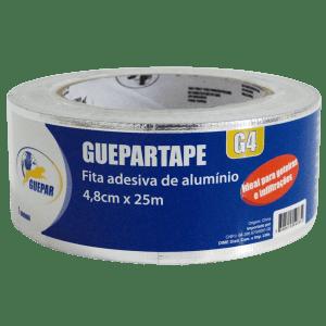 GUEPARTAPE G4 GUEPAR