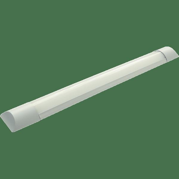 LUMINARIA-LED-SUPER-SLIM-GUEPAR