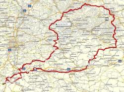 bis-in-den-Harz-230km