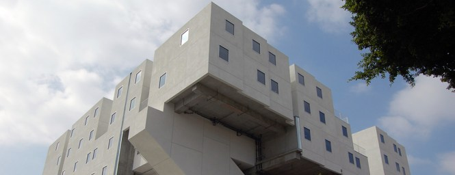 Star Apartments Los Angeles Ca