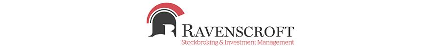 Ravenscroft Guernsey