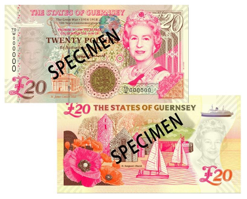 https://i0.wp.com/www.guernseystamps.com/image/catalog/Banknotes/TGW-%C2%A320-SPECIMEN.jpg?resize=817%2C658&ssl=1