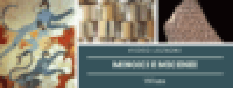 La storia dei Minoici e dei Micenei: protagonisti del Mediterraneo antico e della cultura occidentale.