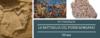 Mitologia greca: la Battaglia del fiume Sangario