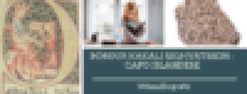 Biografie_ Þórður kakali Sighvatsson - capo islandese
