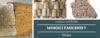 La scrittura e la lingua dei Micenei