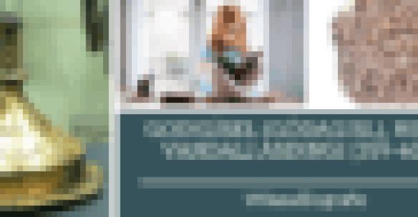 Godigìsel (Gôdagisl), re dei Vandali Asdingi