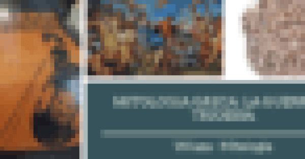 Mitologia Greca_ la Guerra di Trioessa